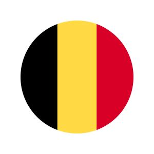 Ecouter une station de radio belge