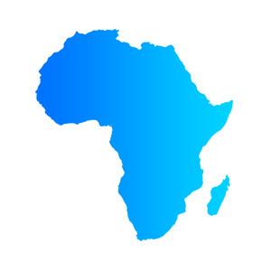 Ecouter une radio / webradio d'afrique