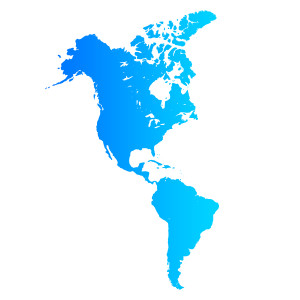 continent-americain-radio-en-ligne-direct-live