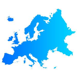 Ecouter une radio / webradio d'europe