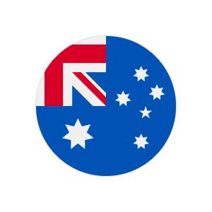 Ecouter une station de radio australienne