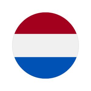 Ecouter une station de radio néerlandaise