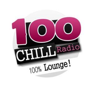 Fiche de la radio 100Chill Radio