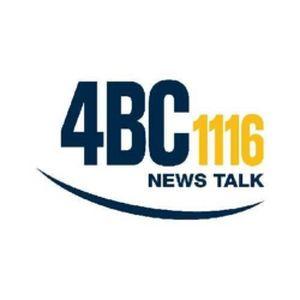 Fiche de la radio 4BC
