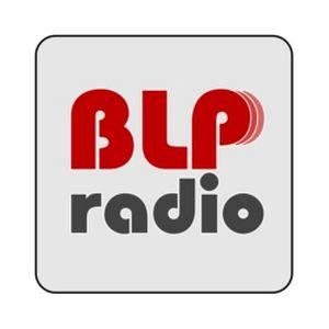 Fiche de la radio BLPRadio