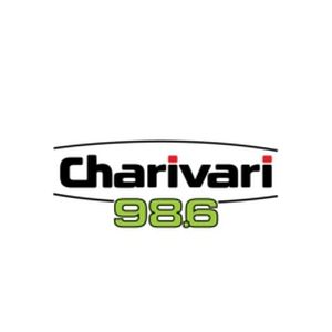 Fiche de la radio Charivari 98.6 FM