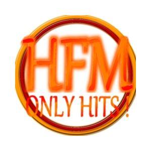 Fiche de la radio HFM