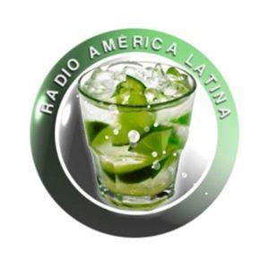 Fiche de la radio Radio América Latina