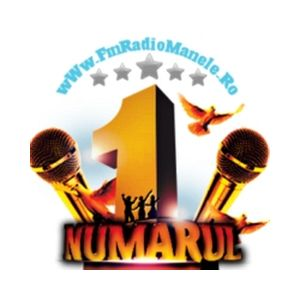 Fiche de la radio Radio Manele FM