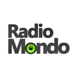 Fiche de la radio Radio Mondo 106.0 FM