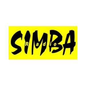 Fiche de la radio Radio Simba