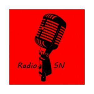 Fiche de la radio Radio_Sn