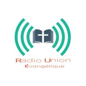 Fiche de la radio Radio Union Evangélique