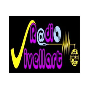Fiche de la radio Radio Vivellart