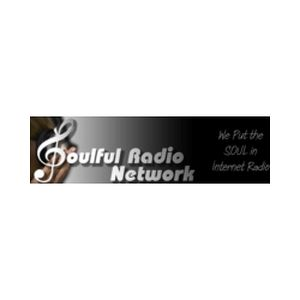 Fiche de la radio SoulfulSmoothJazz
