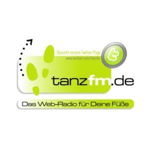 Fiche de la radio TanzFM