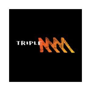 Fiche de la radio Triple M Melbourne