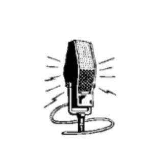 Fiche de la radio WRDV