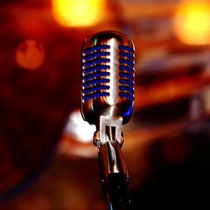 Ecouter une station de radio diffusant un programme et une musique éclectique