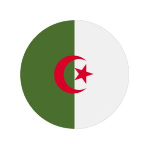 Ecouter une station de radio algérienne