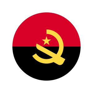 Ecouter une station de radio angolaise