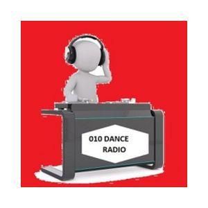 Fiche de la radio 010 Dance Radio