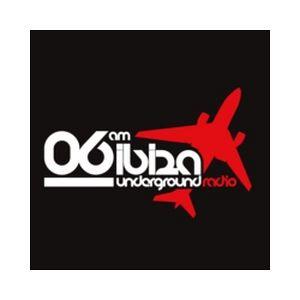 Fiche de la radio 06am Ibiza Underground