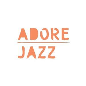 Fiche de la radio 1.FM- Adore Jazz