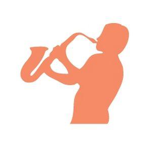 Fiche de la radio 1.FM- Bay Smooth Jazz Radio