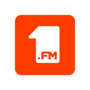 Fiche de la radio 1.FM- Deep House Radio