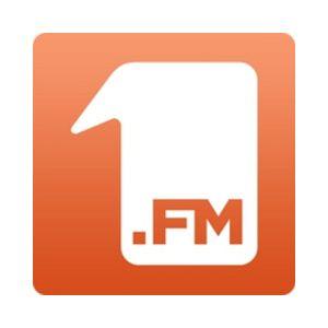 Fiche de la radio 1.FM- Gaïa Station