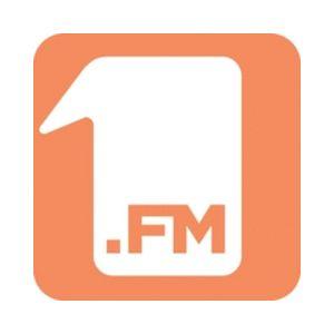 Fiche de la radio 1.FM- Love Classic Radio