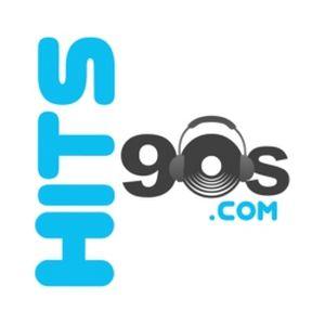 Fiche de la radio 1 HITS 90s