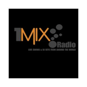 Fiche de la radio 1 Mix Radio Trance