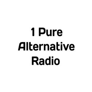 Fiche de la radio 1 Pure Alternative Radio