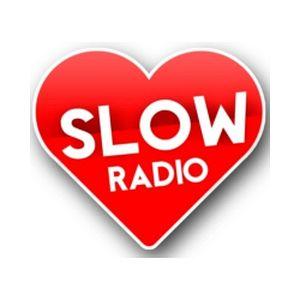 Fiche de la radio 1 SlowRadio