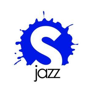 Fiche de la radio 1 Splash Jazz