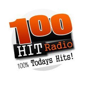 Fiche de la radio 100 HIT radio