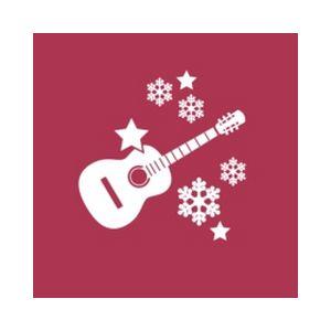 Fiche de la radio 100 % Akustik Weihnachten