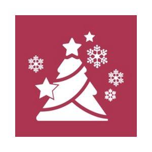 Fiche de la radio 100 % Weihnachts-Hits