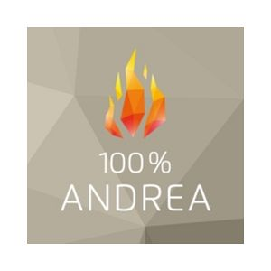 Fiche de la radio 100% Andrea Berg – von Schlagerplanet Radio