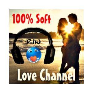 Fiche de la radio 100% Soft – Riw Love Channel