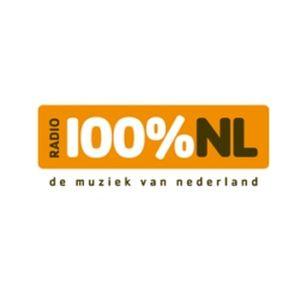 Fiche de la radio 100%NL