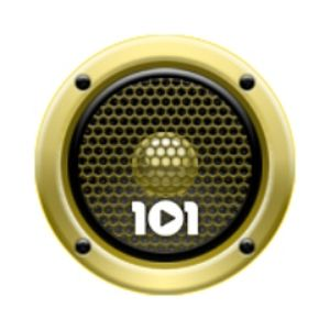 Ecoutez les Webradios 101.ru