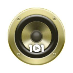 Fiche de la radio 101.ru – ABBA