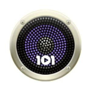 Fiche de la radio 101.ru – Modern Talking