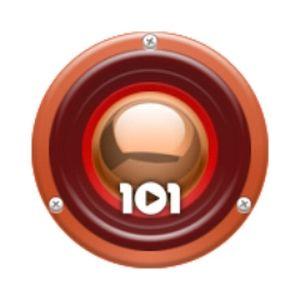 Fiche de la radio 101.ru – Sex