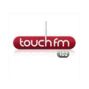Fiche de la radio 102 Touch FM