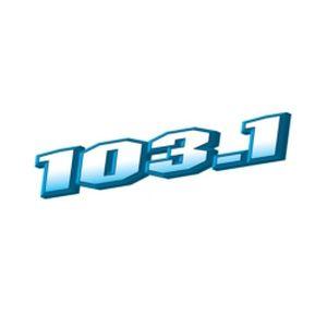 Fiche de la radio 103.1 FM