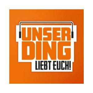 Fiche de la radio 103.7 UnserDing